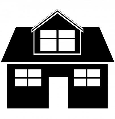 Wil jij ook direct een huis verkopen? Het kan!