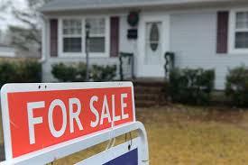 Direct huis verkopen