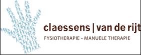 fysiotherapieclaessensvanderijt.nl/