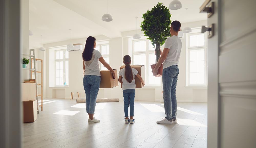 huis kopen Zutphen